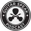 Cover image of Guitar Speak Podcast