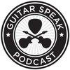 Cover image of Guitar Speak Podcast