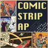 Cover image of Comic Strip AP