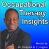Cover image of Occupational Therapy Insights