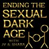 Cover image of Ending The Sexual Dark Age