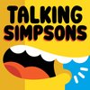 Cover image of Talking Simpsons Official Free Feed