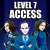 Cover image of Level 7 Access: A Marvel's Agents of S.H.I.E.L.D. and MCU Podcast