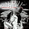 Cover image of Mercury: A Broadcast of Hope