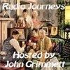 Cover image of Radio Journeys