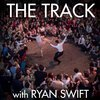 Cover image of The Track with Ryan Swift