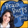 Cover image of Brain Burps About Books