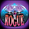 Cover image of Fangirls Going Rogue: Star Wars Conversation from a Female POV