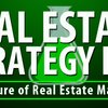 Cover image of The Real Estate Strategy Lab Podcast