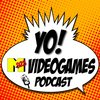 Cover image of Yo Videogames