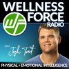 Cover image of Wellness Force Radio