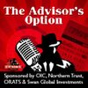 Cover image of The Advisors Option