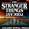 Cover image of The Stranger Things Podcast
