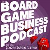 Cover image of Board Game Business Podcast