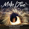 Cover image of Make/Time