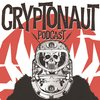 Cover image of The Cryptonaut Podcast