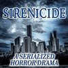 Cover image of Sirenicide