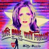 Cover image of Once More, with Podcast: The Buffy Boards Podcast