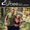 Cover image of Bee The Wellness Podcast