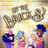 Cover image of Hit the Bricks