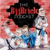 Cover image of BjjBrick Podcast- BJJ, no-gi and good times!