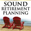 Cover image of Sound Retirement Radio