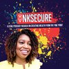 Cover image of Inksecure:  A Legal Podcast Focused on Creating Wealth From the Fine Print