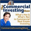 Cover image of The Commercial Investing Show