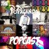 Cover image of The POPaganda POPcast