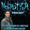 Cover image of Neurotica