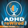 Cover image of ADHD reWired