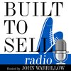 Cover image of Built to Sell Radio