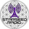 Cover image of Starseed Radio with Jonah Bolt