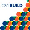 Cover image of OV | BUILD