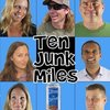 Cover image of Ten Junk Miles