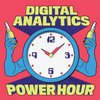 Cover image of The Digital Analytics Power Hour