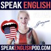Cover image of Speak English Now Podcast: Learn English | Speak English without grammar.