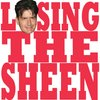 Cover image of Losing the Sheen