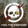 Cover image of Fuel For Warriors