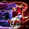 Cover image of The Flash Podcast