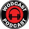 Cover image of The WODcast Podcast