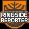 Cover image of Ringside Reporter