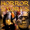 Cover image of Horror Stories