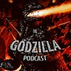Cover image of The Godzilla Podcast