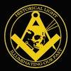 Cover image of Historical Light Freemasonry Show