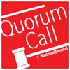 Cover image of Quorum Call
