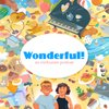 Cover image of Wonderful!