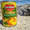 Cover image of Yosemite Can O Peaches