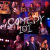 Cover image of Comedy 101