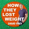 Cover image of How They Lost Weight: Interviews with People Who've Lost Weight and Kept It Off